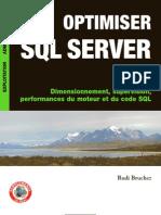 Optimiser SQL Server