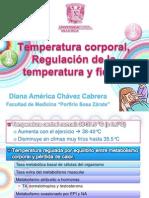 Fisiologia Cap75 Temperaturacorporalregulacindetemperaturayfiebre 091102222809 Phpapp01