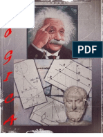 U.3 Lógica Matemática