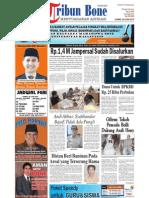 Edisi 28 Juni