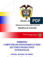 DESARROLLO DE COMPETENCIAS.ppt