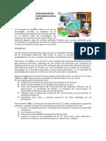Capcitacion Docente Lec.5