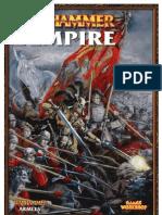 Réduction_W Armées - V7 - Empire