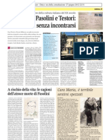 20120609 GdP Pasolini