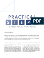 Practical_Steps_to Address the Crisis in Retail Banking 11Q4