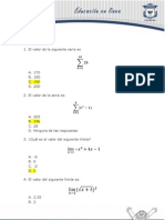 CONVALIDACIÓN2PARTE (1)