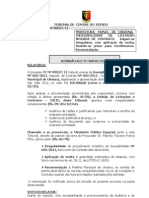 09527_11_Decisao_llopes_AC2-TC.pdf