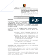 00908_11_Decisao_llopes_AC2-TC.pdf