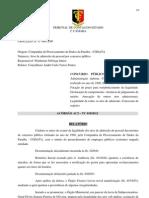 04071_00_Decisao_kmontenegro_AC2-TC.pdf