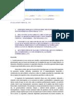 Quiñones_Gregorio_Mtto1_Eva1