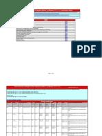 OBIEE 11G certification matrix