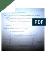 Resumo Da Aninha - Bioestatistica