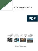 mecanica estrutural