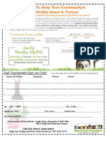 July-August Napa Chamber E-Sheets