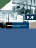 Ambit Brochure CreditRiskManagement