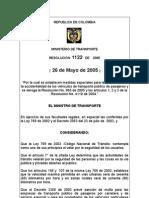 Resolucion-1122-2005