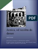 Urbana antropologija_Jelena Jurešić