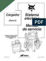 87111753 Manual de Fallas or Bobcat