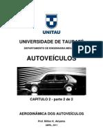 AUTV-CAPIT2-02de02