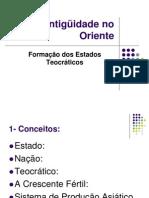 formaodosestadosteocrticos-100314130927-phpapp02
