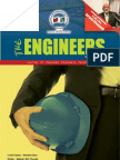 The Engineers Magazine Final