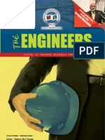 The Engineers Magazine Final