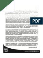 Comunicado de Prensa #Yosoy132GDL