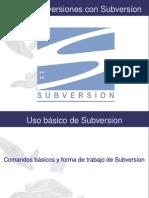 Subversion Conceptos 02