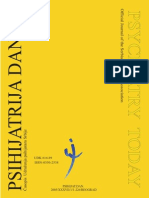 Psihijatrija danas 2005-1