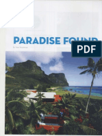 12_07 Paradise Found_Let's Travel