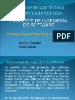 Estimacin de Proyectos de Software 1209135732777709 8