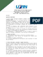 revisão final 2012.1