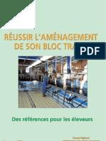 2007-09-24_-_CRA_Réussir_l_amenagement_de_son_bloc_traite
