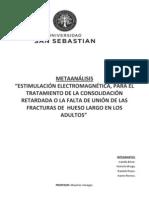 METAANÁLISIS (1)
