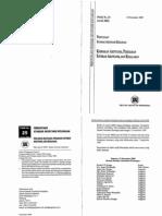 PSAK 25_Kebijakan Akuntansi, Perubahan Estimasi Akuntansi & Kesalahan (Revisi 2009)