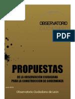 Propuestas-Observatorio-Ciudadano-de-León-final