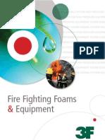 3F Catalogue S