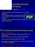 ANUAL_PF_2008