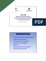 Conciliacion_Bancaria_SIGFE