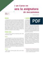 Articulo Ingenium 16