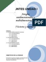 UNIDADI_Arreglos_unidimensionales