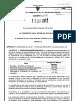 Decreto_1231_salario_etnoeducadores