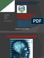 Neuromanagement Epo