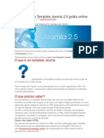 MinicursoJoomla2-5