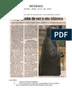 EXERCÍCIO ETNOCENTRISMO.doc