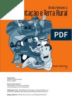 Direito Humano à Alimentação e Terra Rural