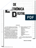 Eletronica Digital