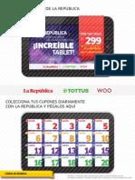 Cartilla_Mitablet La Republica
