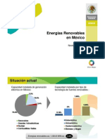 Documentos 1 Energias Renovables Mexico Marco Regulatorio JAValle SENERnov09 179a80e8001