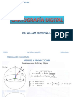 05 Cartografia Digital Radioenlaces Wlc